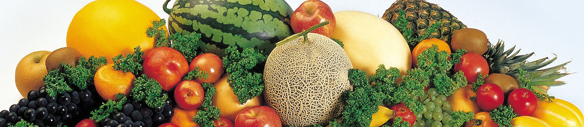 balboa-slider-produce