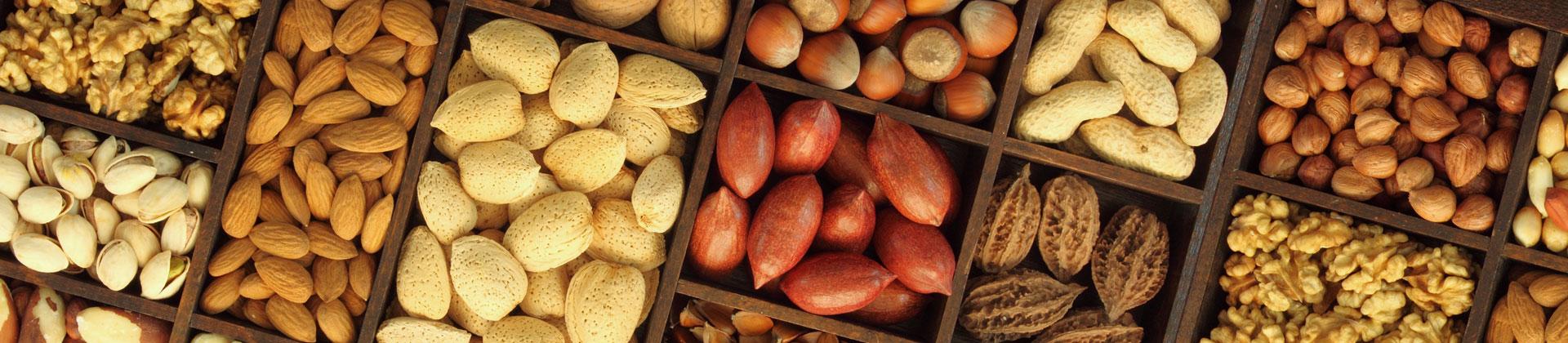 balboa-nuts