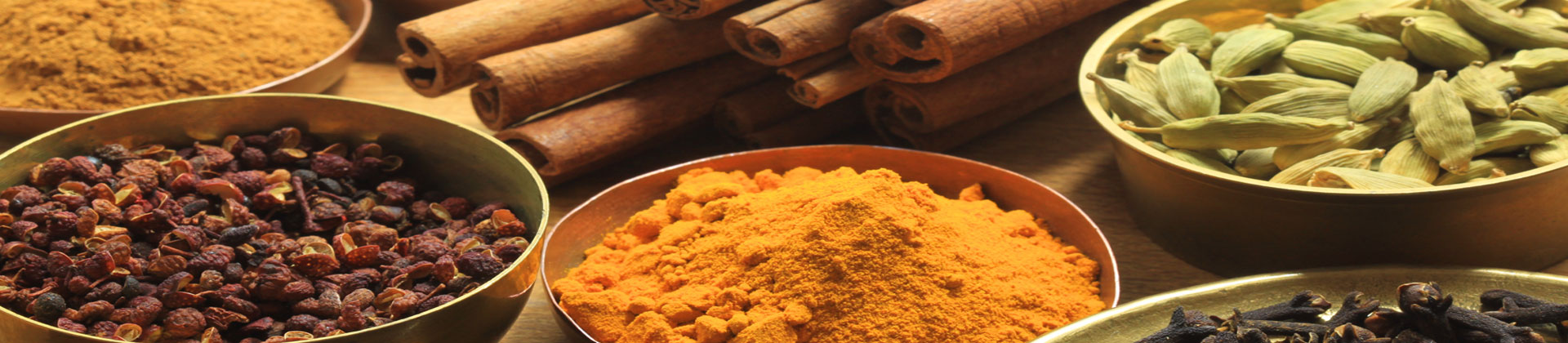 balboa-spices