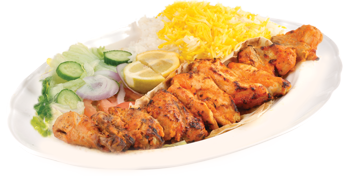 Balboa--Chicken-kabob-with-bone