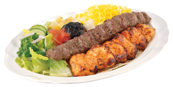 Balboa--Chicken-kabob-with-koobideh