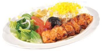 Balboa-ChickenKabob