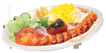 Balboa--chicken-koobideh